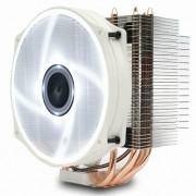 써모랩 TRINITY WHITE LED 저소음